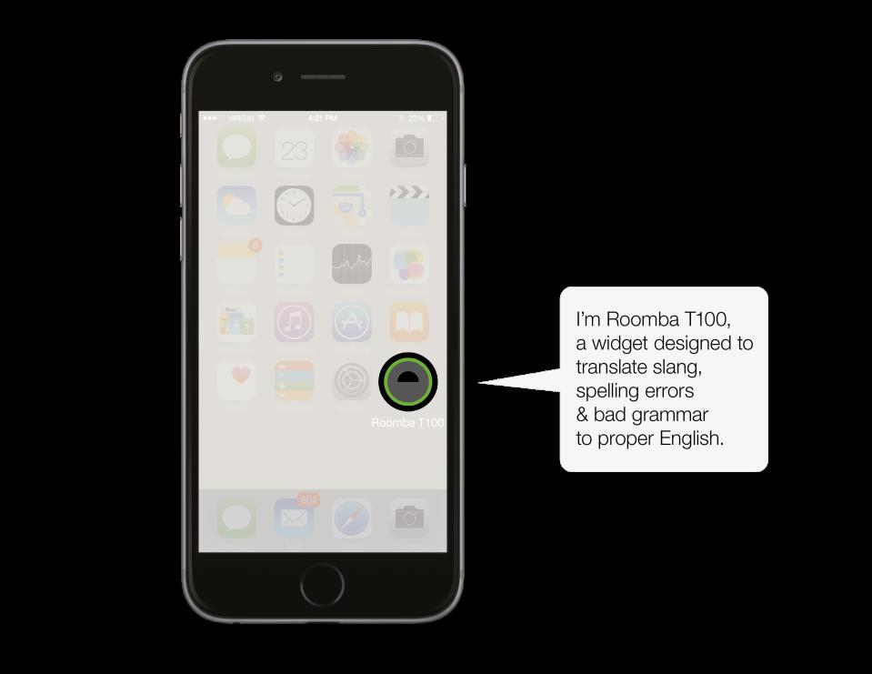 roomba_appicon_App icon